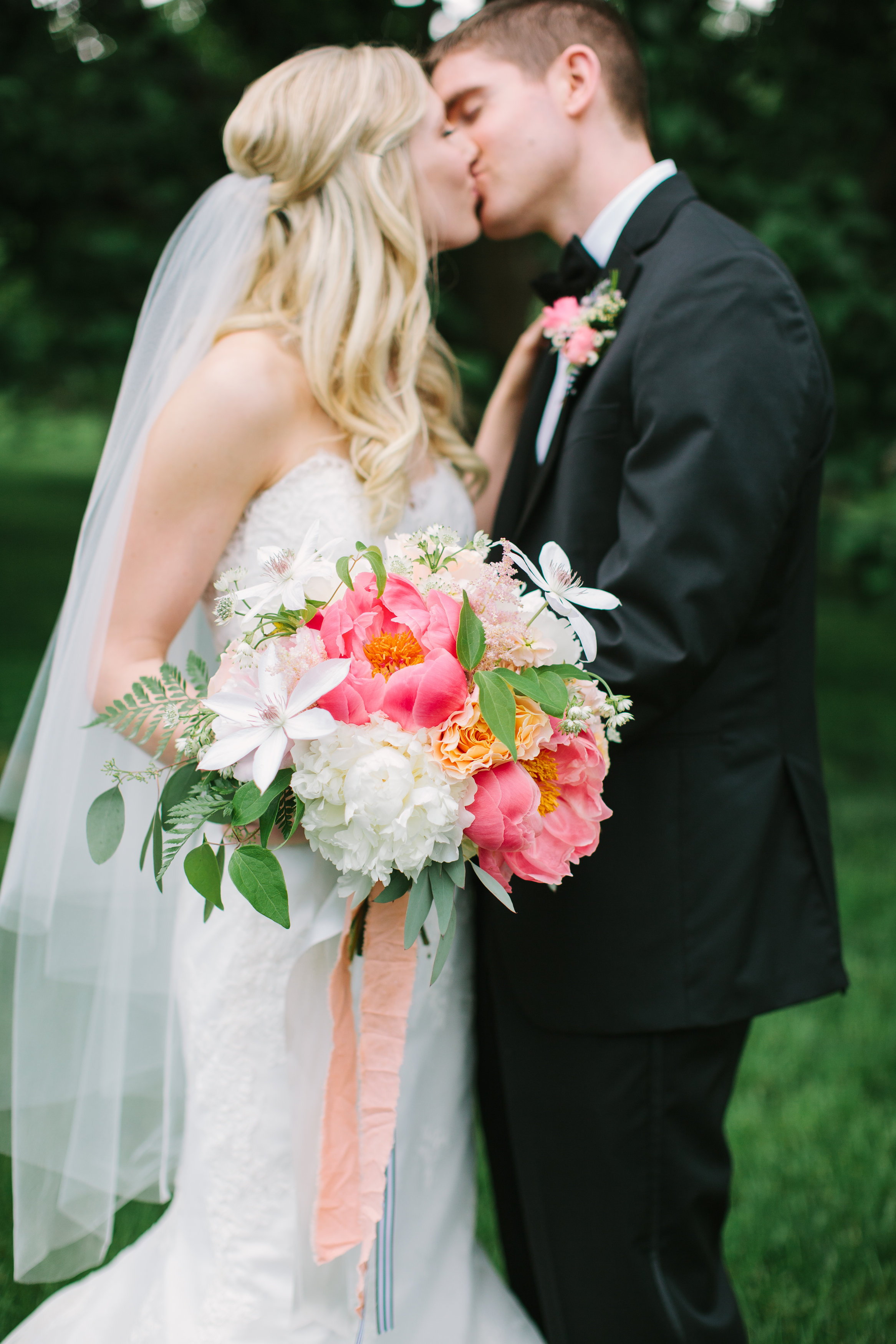 Image by Kelsey Tice Photography