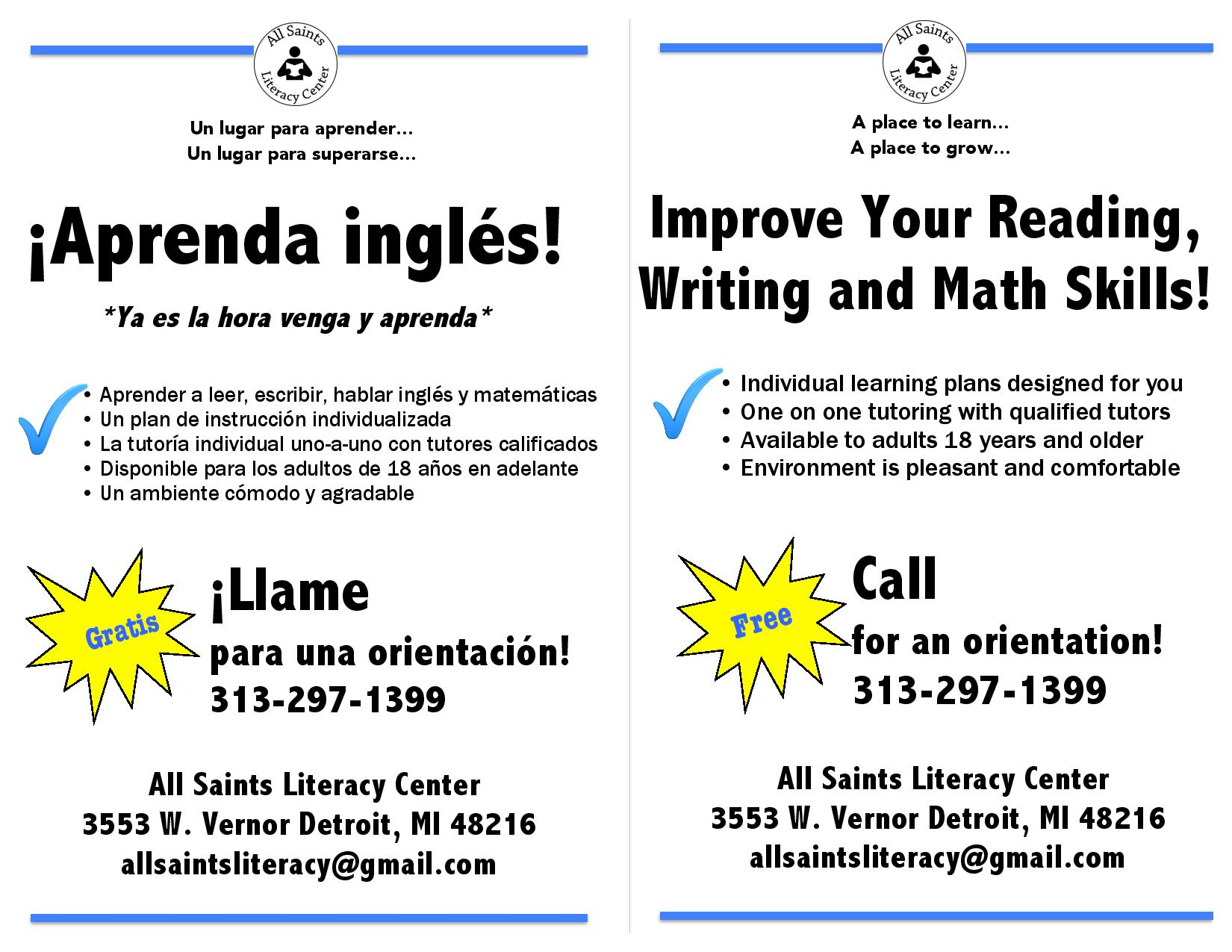 ASLC Flyer bilingual.jpg