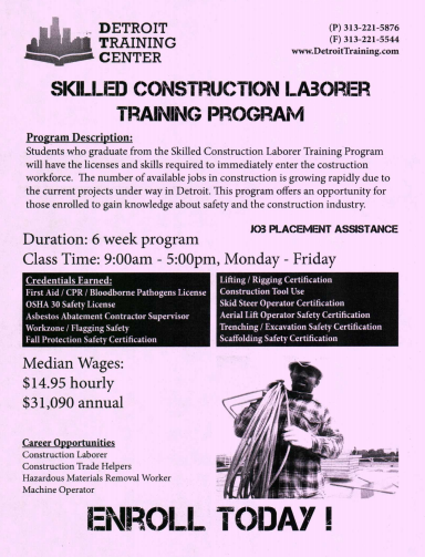 Career Training - Construction.PNG