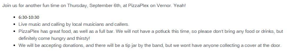 Sept 6 Pizza Plex.JPG
