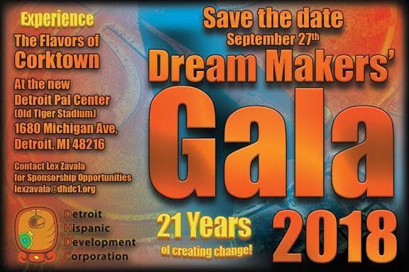 Sept 27 DHDC fundraiser.jpg