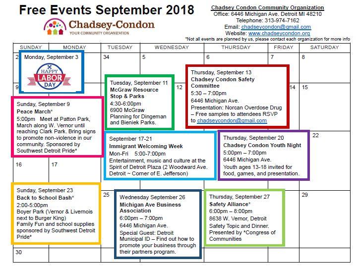 Sept CCCO Calendar.JPG