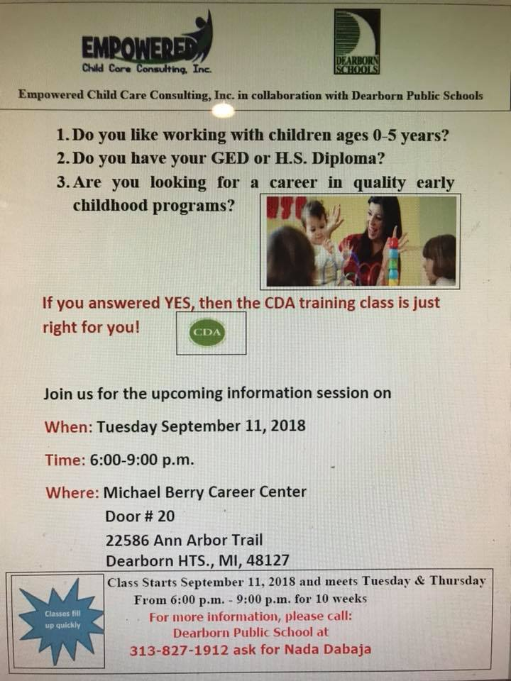 Sept Childcare.jpg