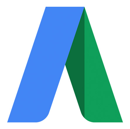 SalesX is a Premier Google AdWords Partner