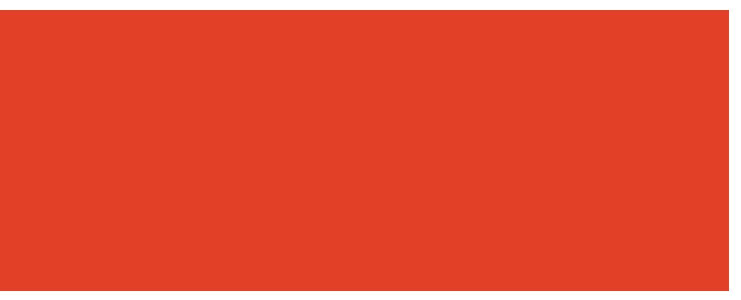 Logo-WEB-3.png