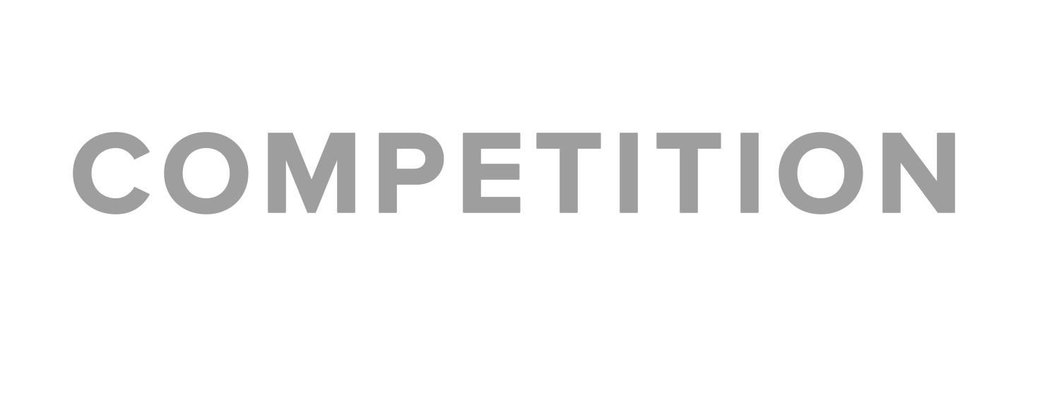 Logo-WEB-3d.jpg