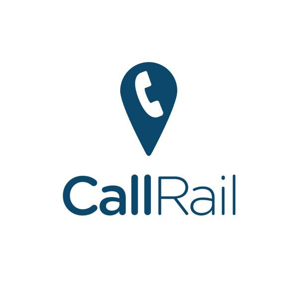 callrail-logo.jpg