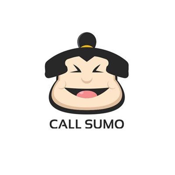 callsumo-logo.jpg