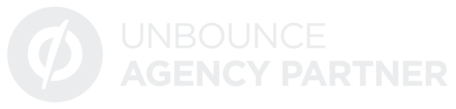unbounce-logo.png