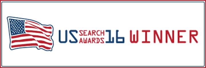 USSA-2016-Winner-v2.png