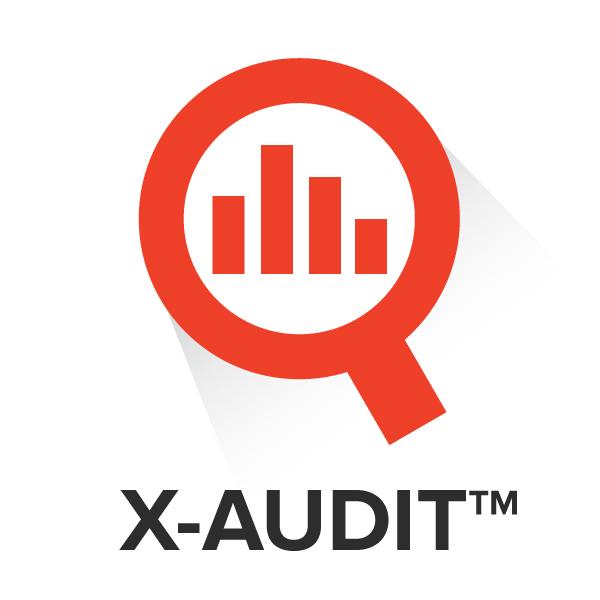 X-Audit-WhiteBadge.jpg