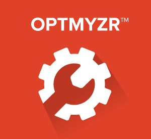 Optmyzr-Badge.jpg