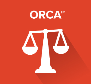 ORCA-Badge.jpg