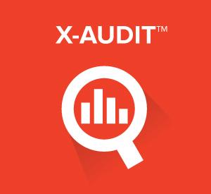 X-Audit-White-2018.jpg