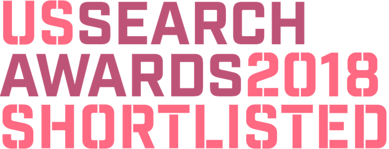 SalesX-US18-SearchAwards-Best-PPC-Campaign.png