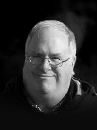 Bruce Tow   Board of Directors