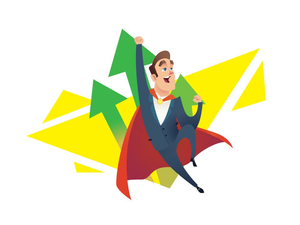 SalesX-HeroAgency-PostImage.jpg