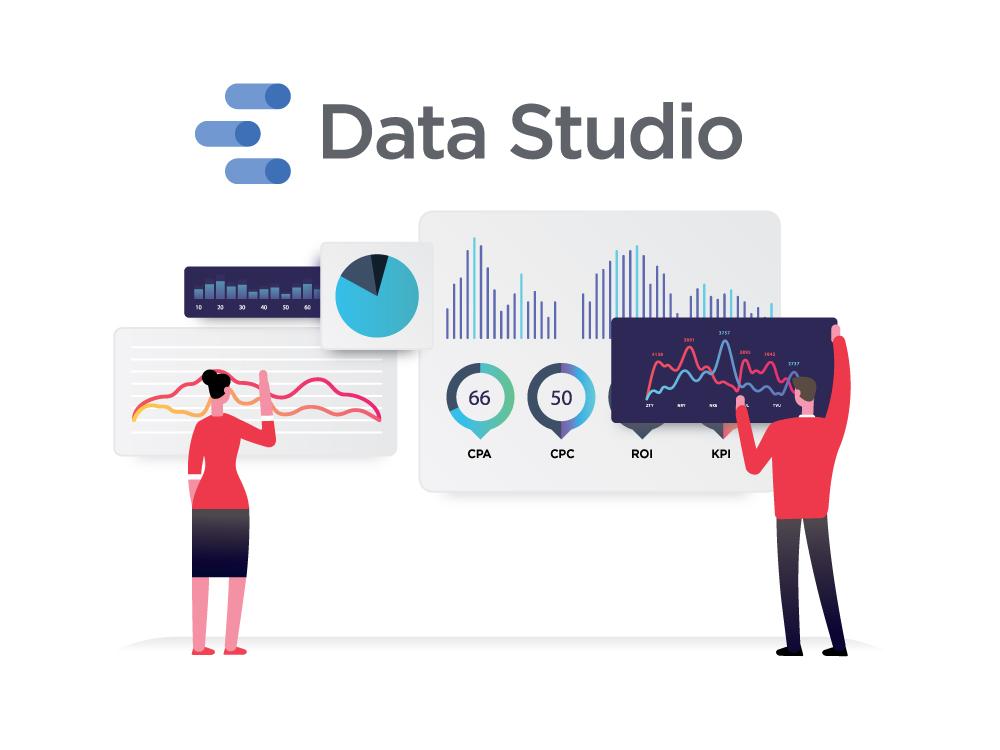 SalesX-DataStudio-KPI-Reporting.jpg
