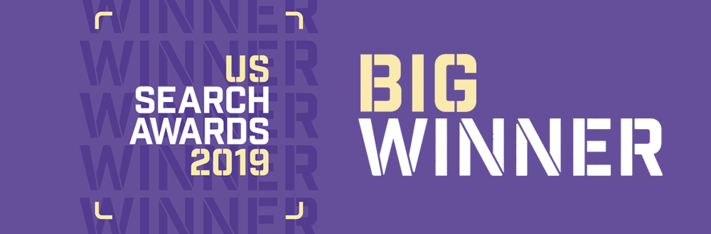 SalesX-2019-SearchAwards-Best-Small-PPC-Agency-Winner.png
