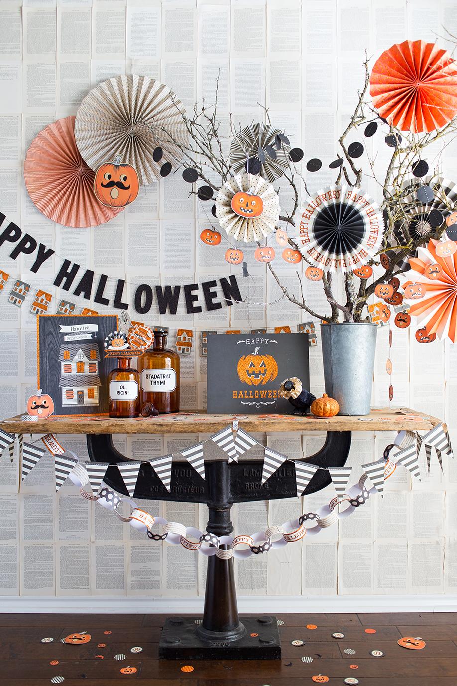 Halloween Collection.jpg