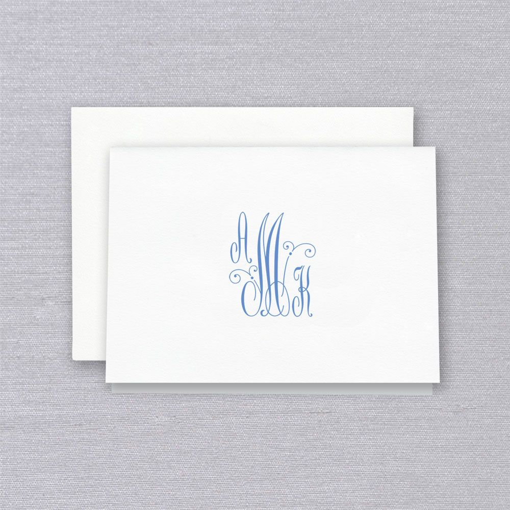 pacific-avenue-personalized-pearl-white-note-with-monogram-personalized-cards-crane-stationery-589n.jpg