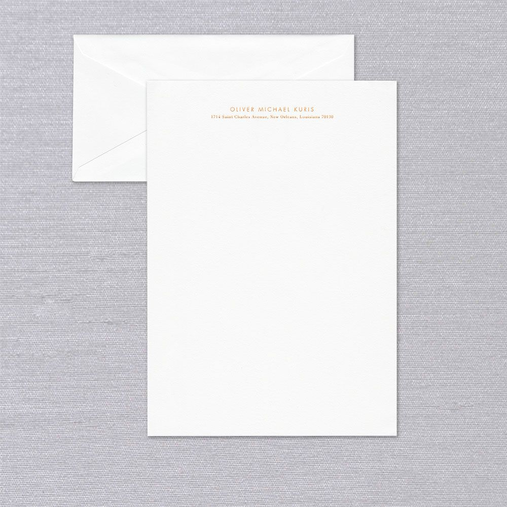 pearl-white-monarch-sheet-personalized-cards-crane-stationery-537sh.jpg