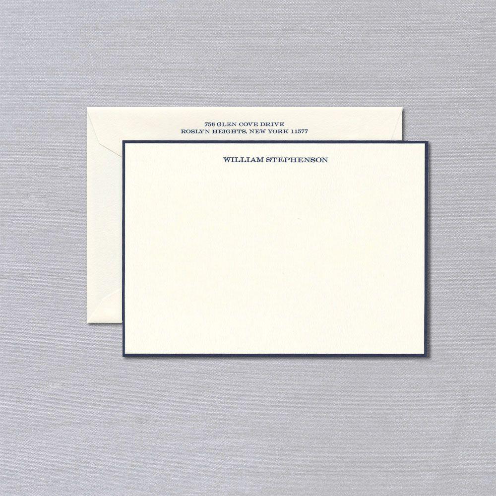 vanderveer-blue-bordered-card-personalized-cards-william-arthur-70-24005n.jpg