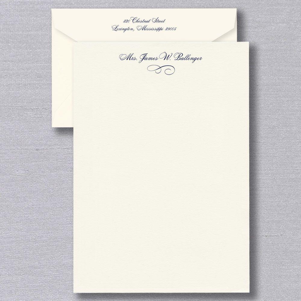 ballenger-ecru-letter-sheet-personalized-cards-william-arthur-70-23781.jpg
