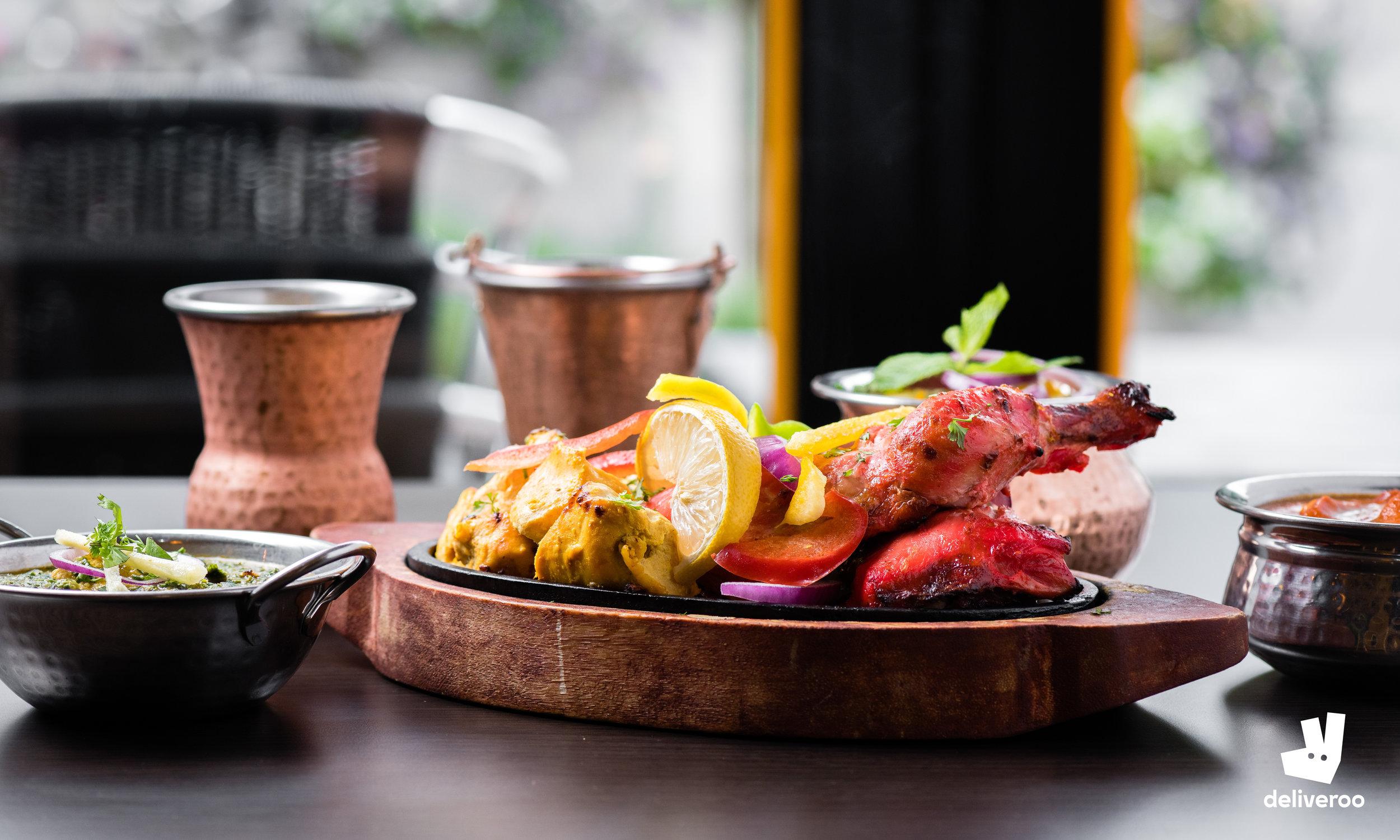 Deliveroo_Hasselt_TasteOfIndia-4.jpg