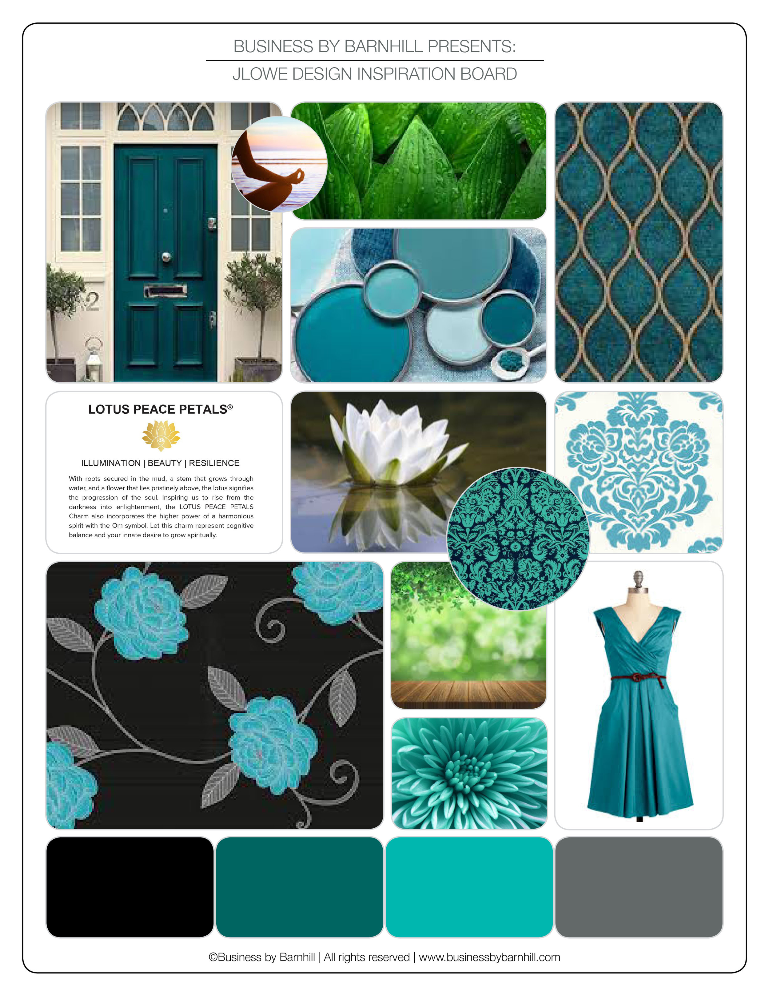 Inspiration Board-JLoweDesign.jpg