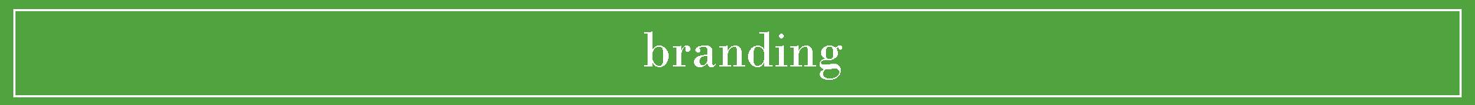 business by barnhill header branding.jpg