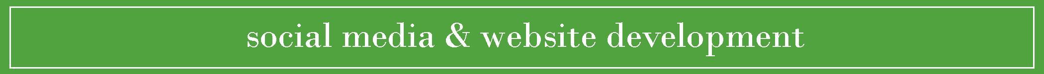 business by barnhill header social media website.jpg
