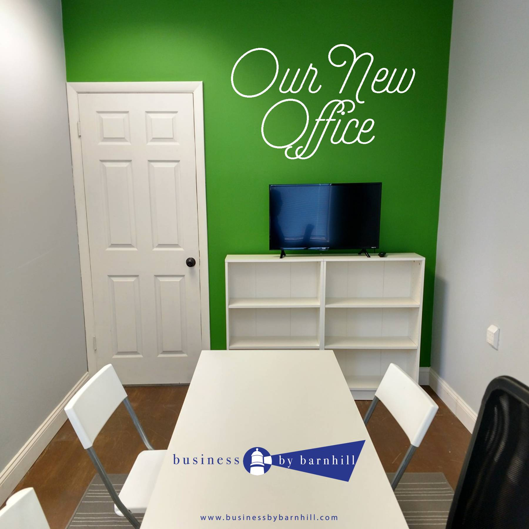 business by barnhill our new office image.jpg