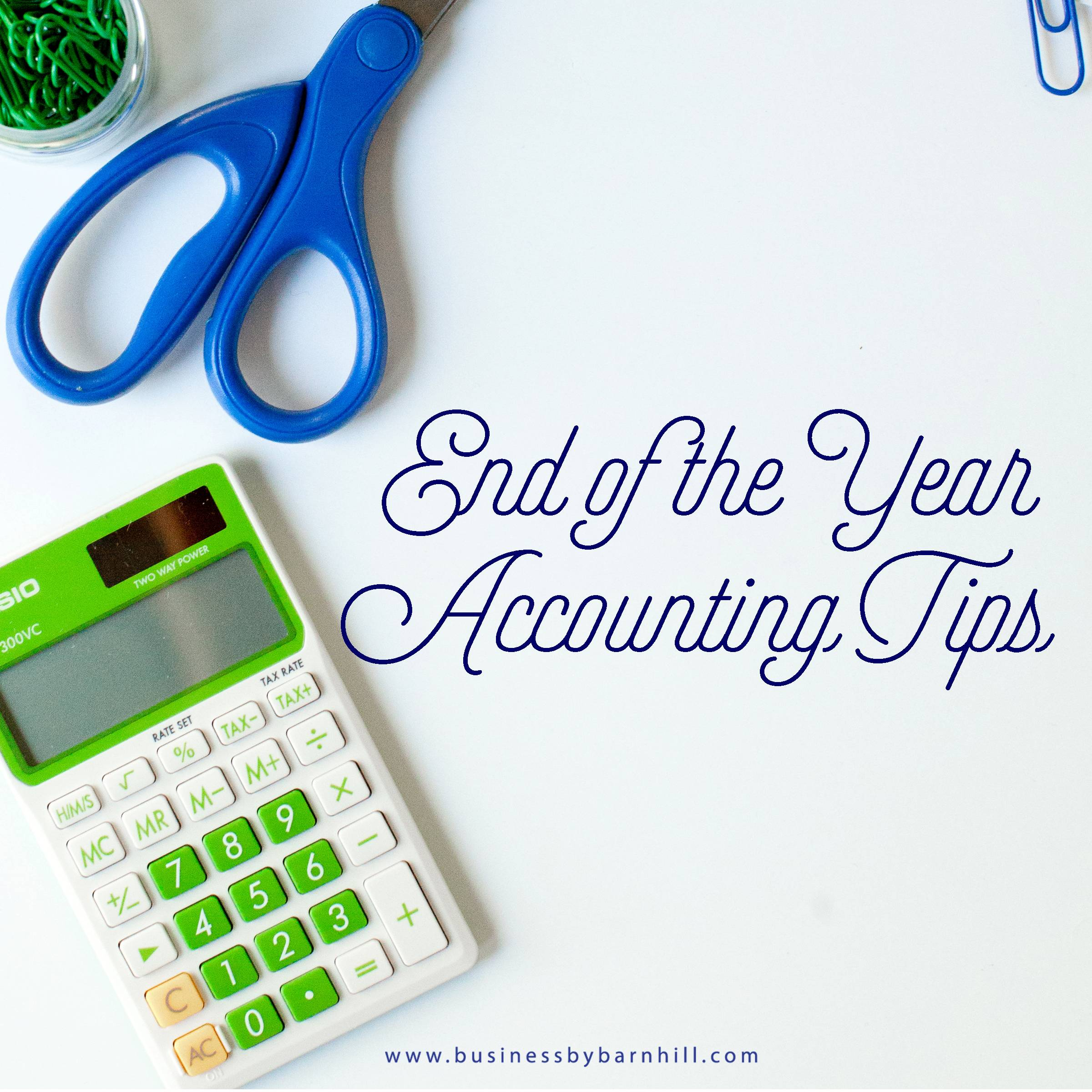 business by barnhill end of the year accounting tips.jpg