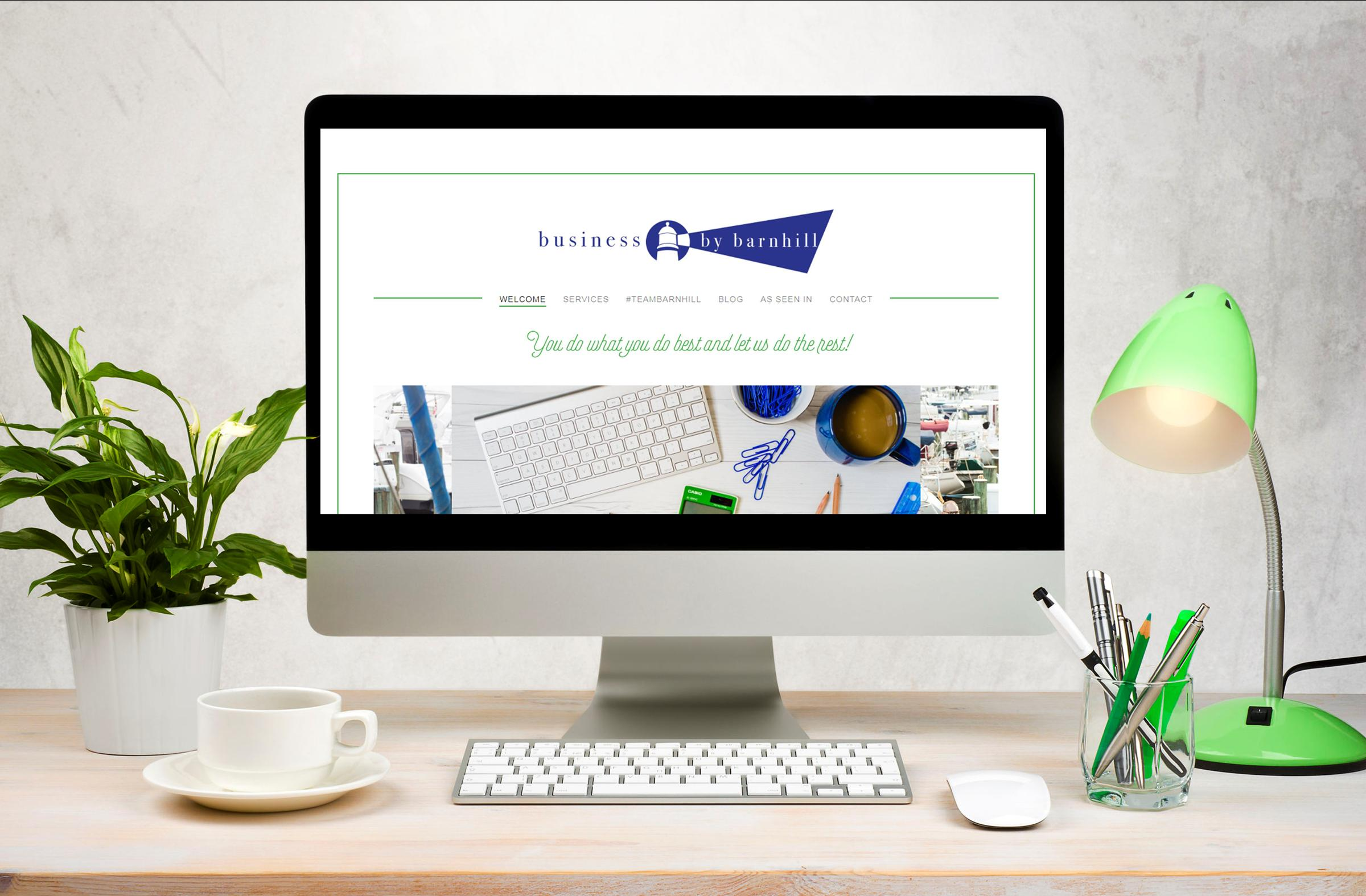 business by barnhill the new website.jpg