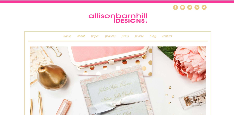 allison barnhill designs website business by barnhill.jpg