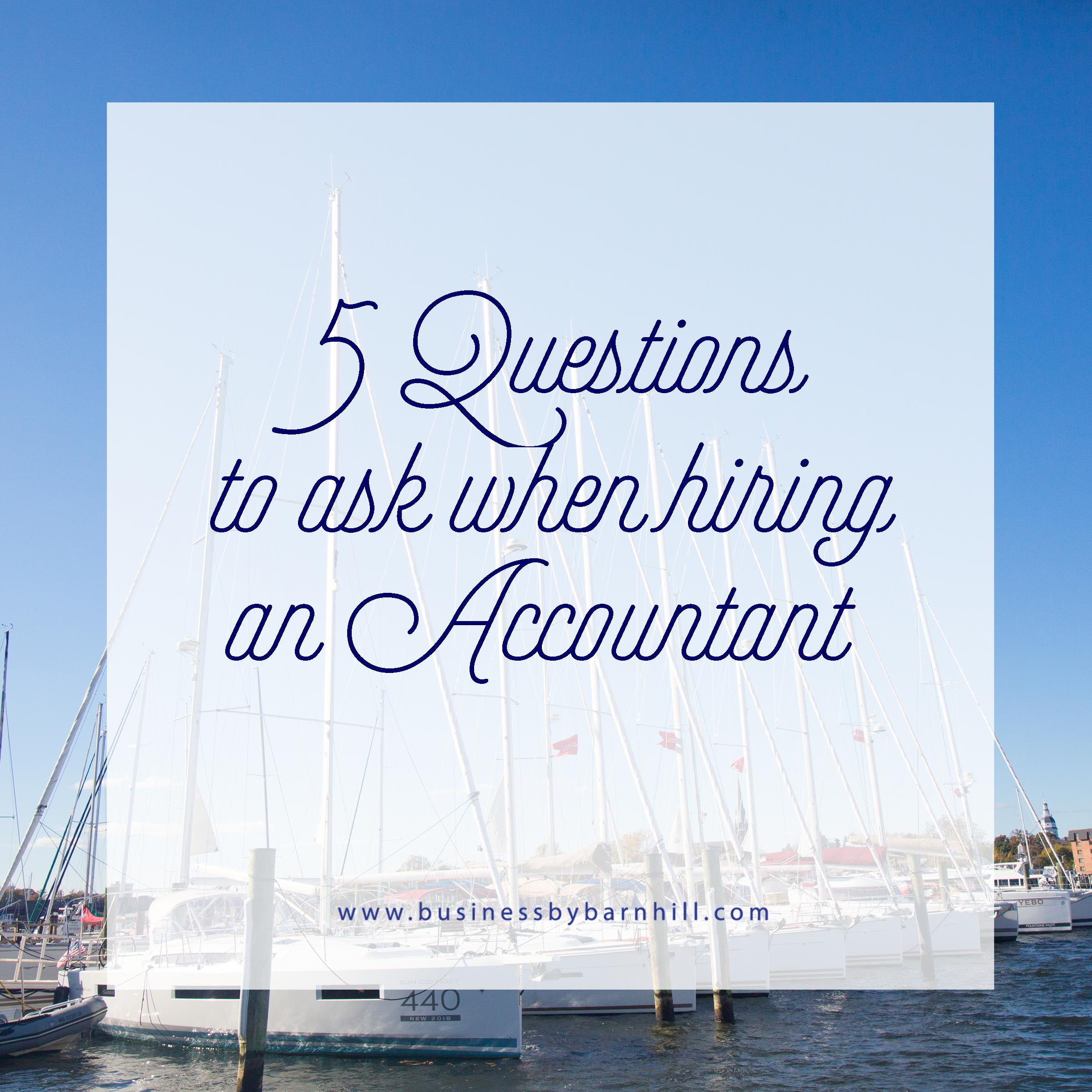business by barnhill 5 questions to ask when hiring an accountant.jpg