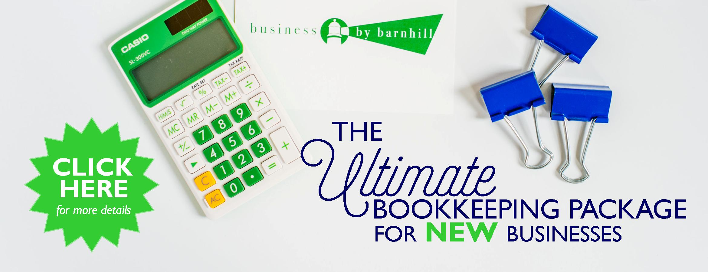business by barnhill ultimate new small business bookkeeping package website 2.jpg