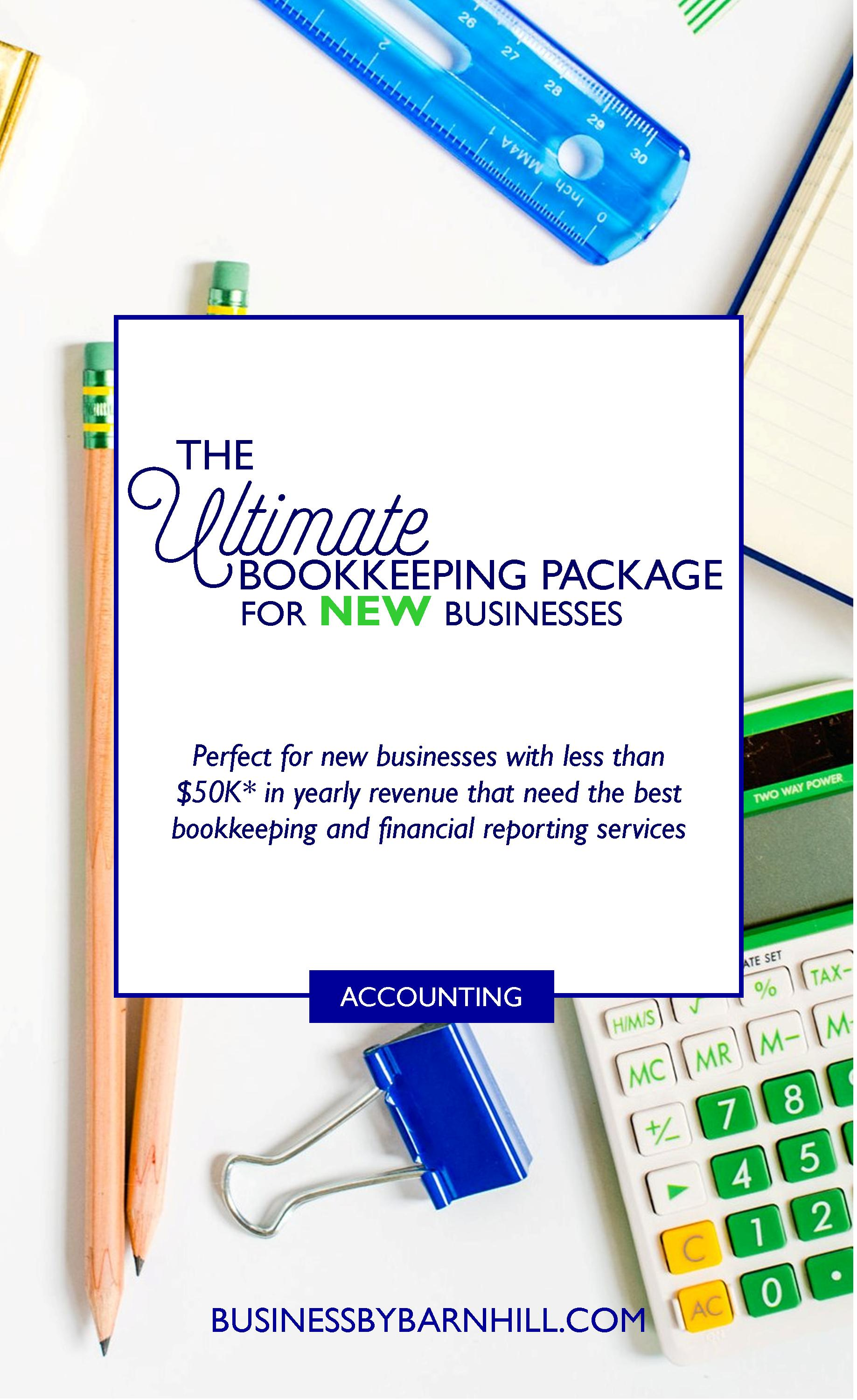 business by barnhill pinterest ultimate bookkeeping package for new business.jpg