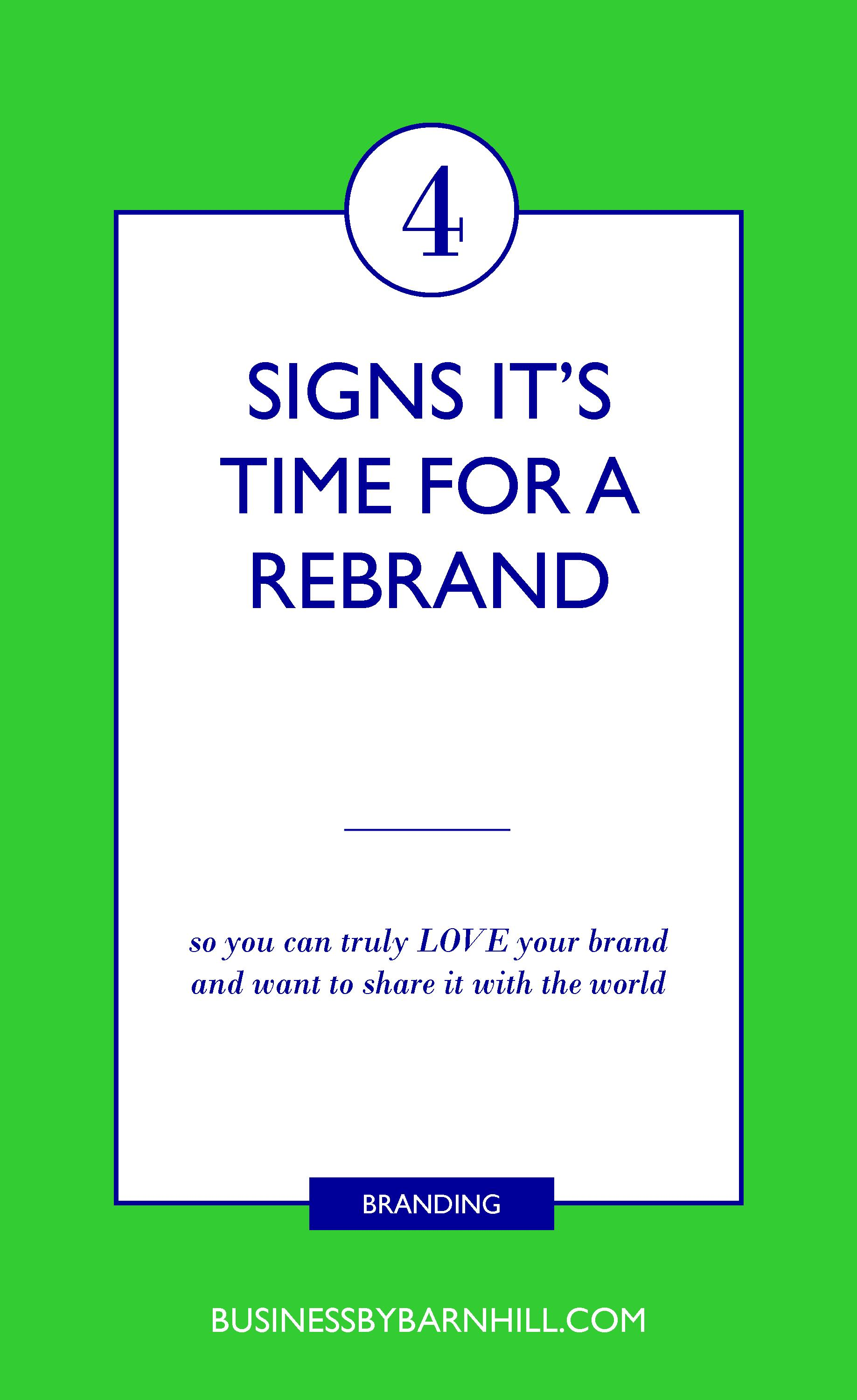 business by barnhill pinterest 4 signs it's time for a rebrand.jpg