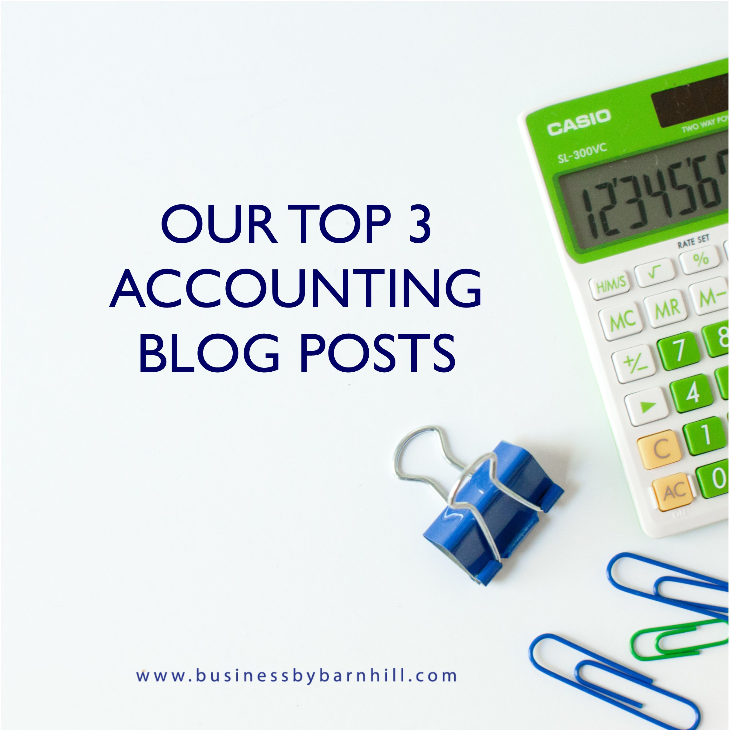 business by barnhill our top 3 accounting blog posts.jpg
