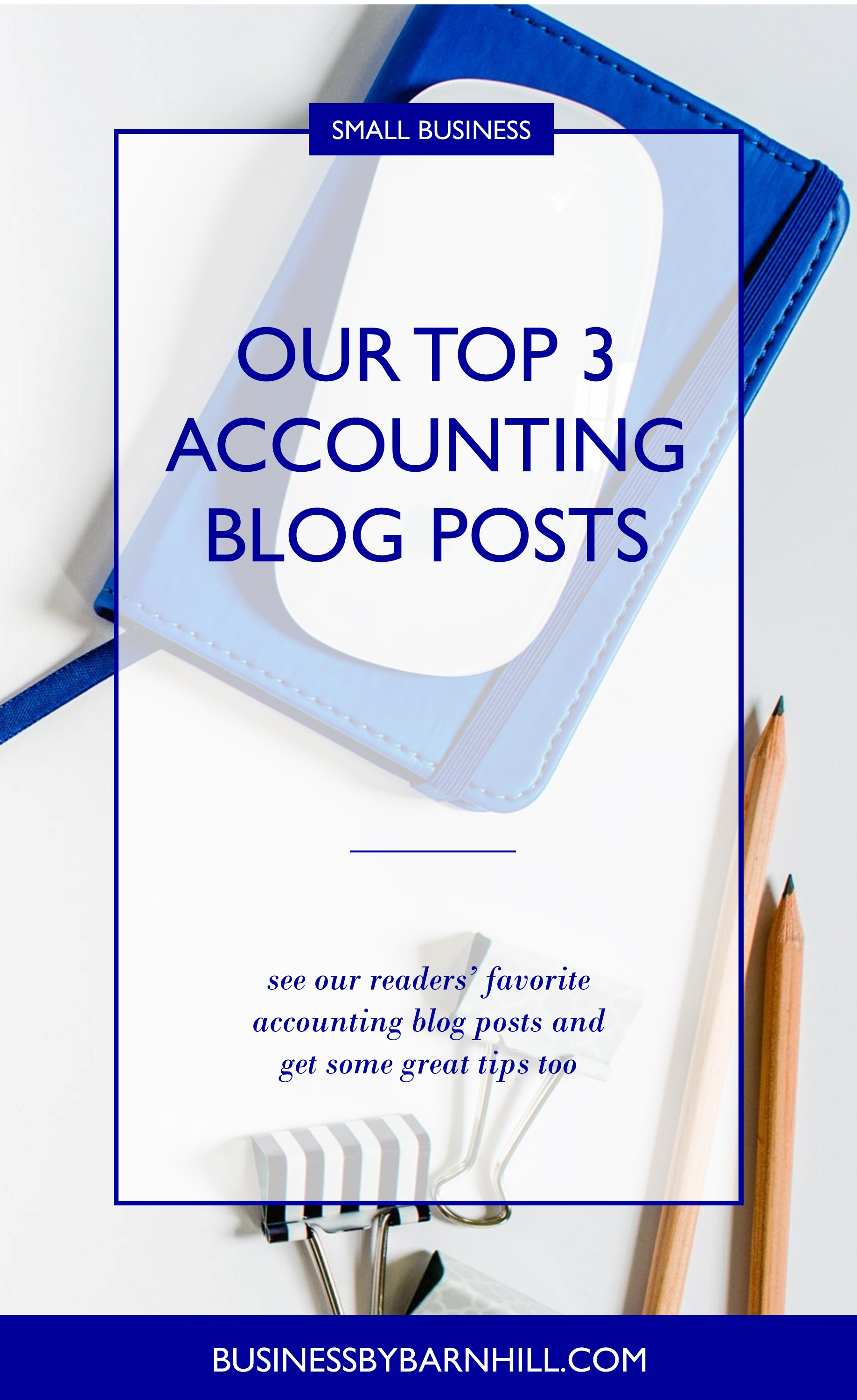 business by barnhill pinterest our top 3 accounting blog posts 2.jpg