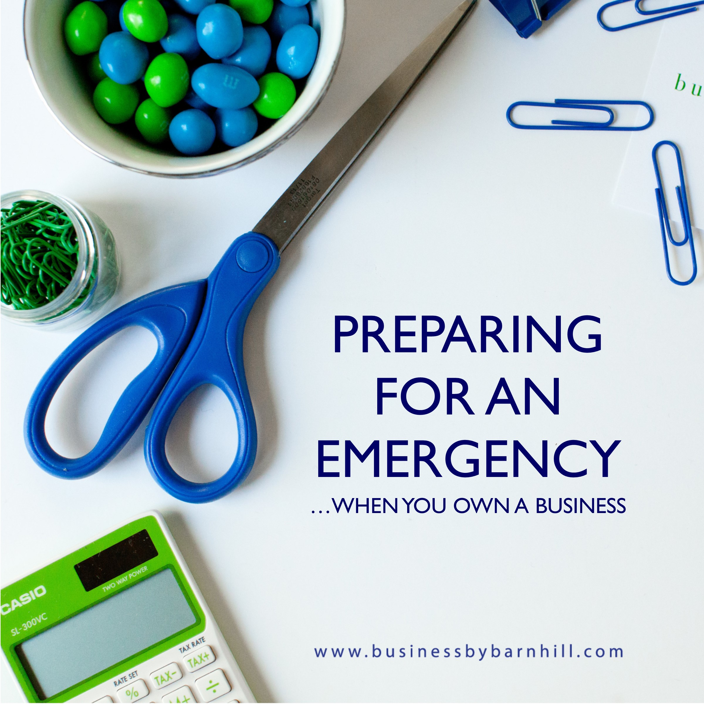 business by barnhill preparing for an emergency as a business owner.jpg
