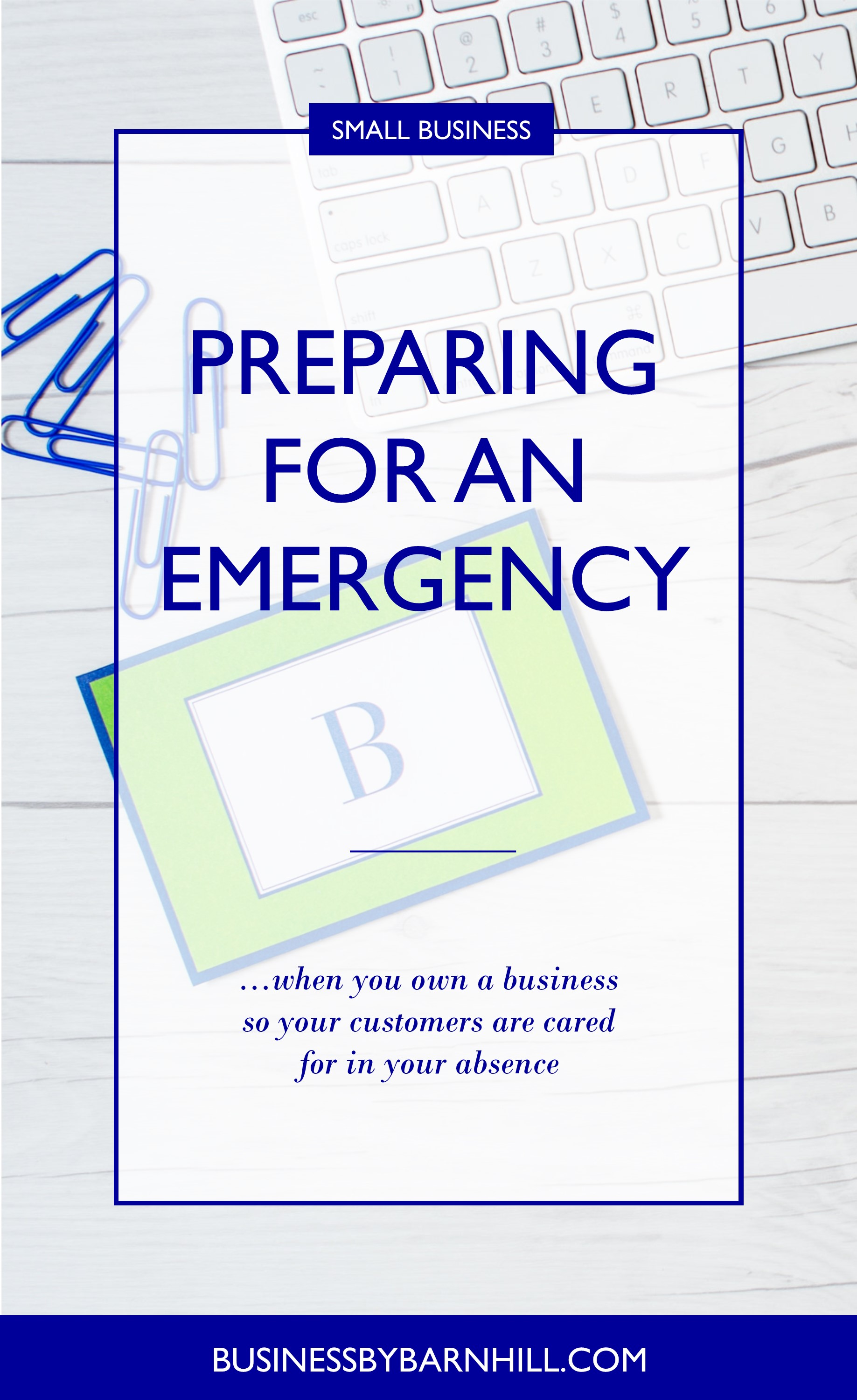 business by barnhill pinterest preparing for an emergency when you own a business 1.jpg