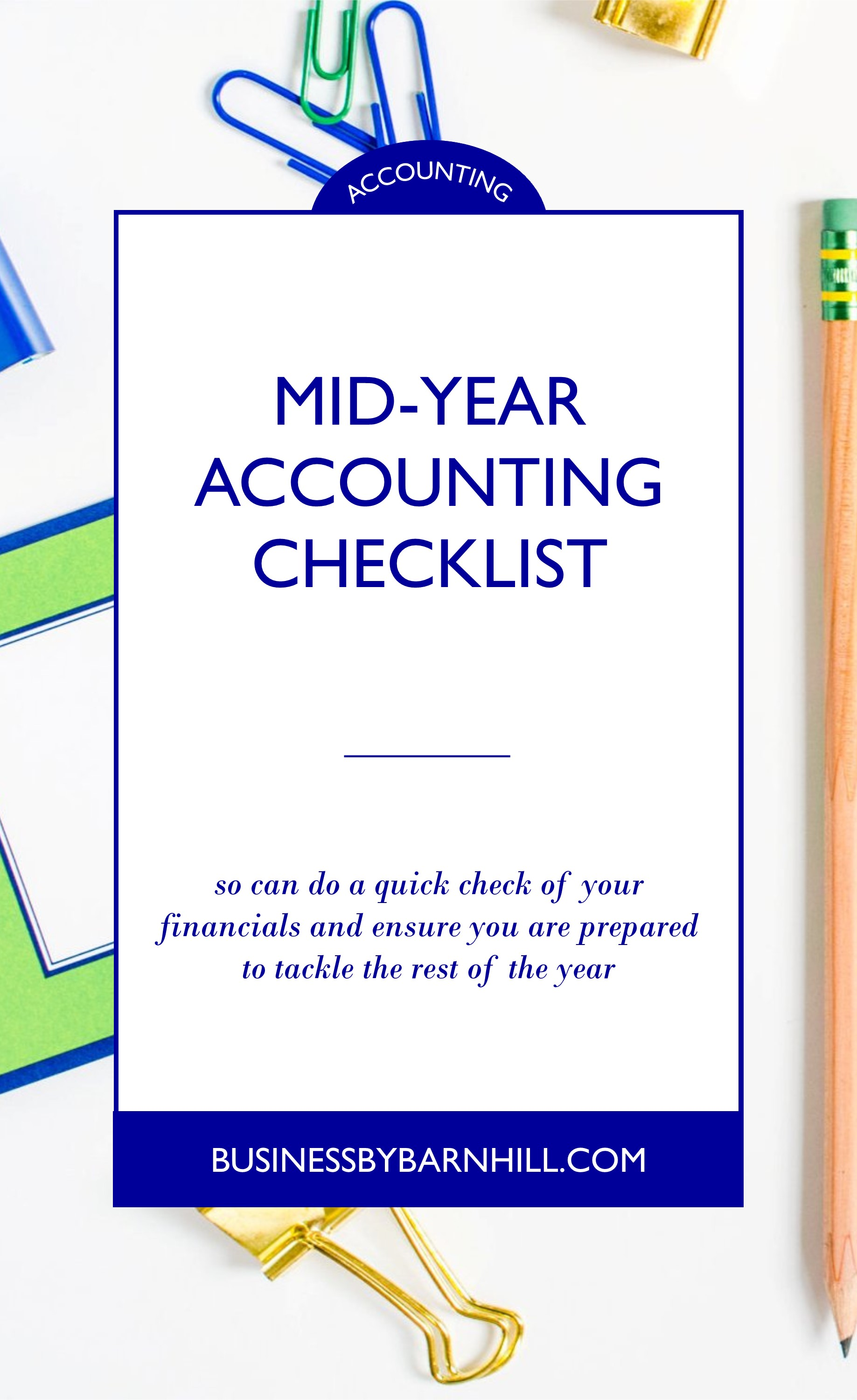 business by barnhill pinterest midyear accounting checklist 1.jpg