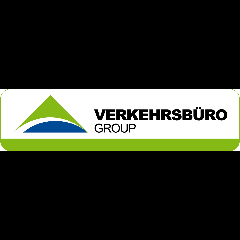 Verkehrsbüro Group.png