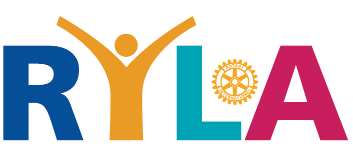 RYLA-logo.jpg