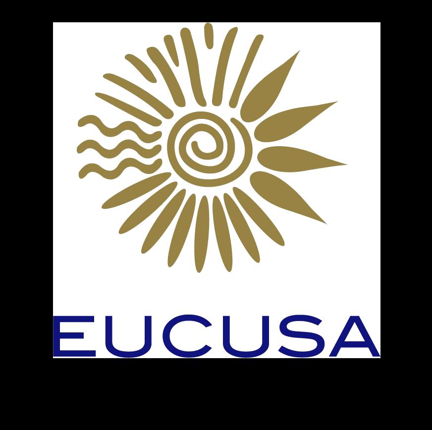eucusa_logo_finals.png