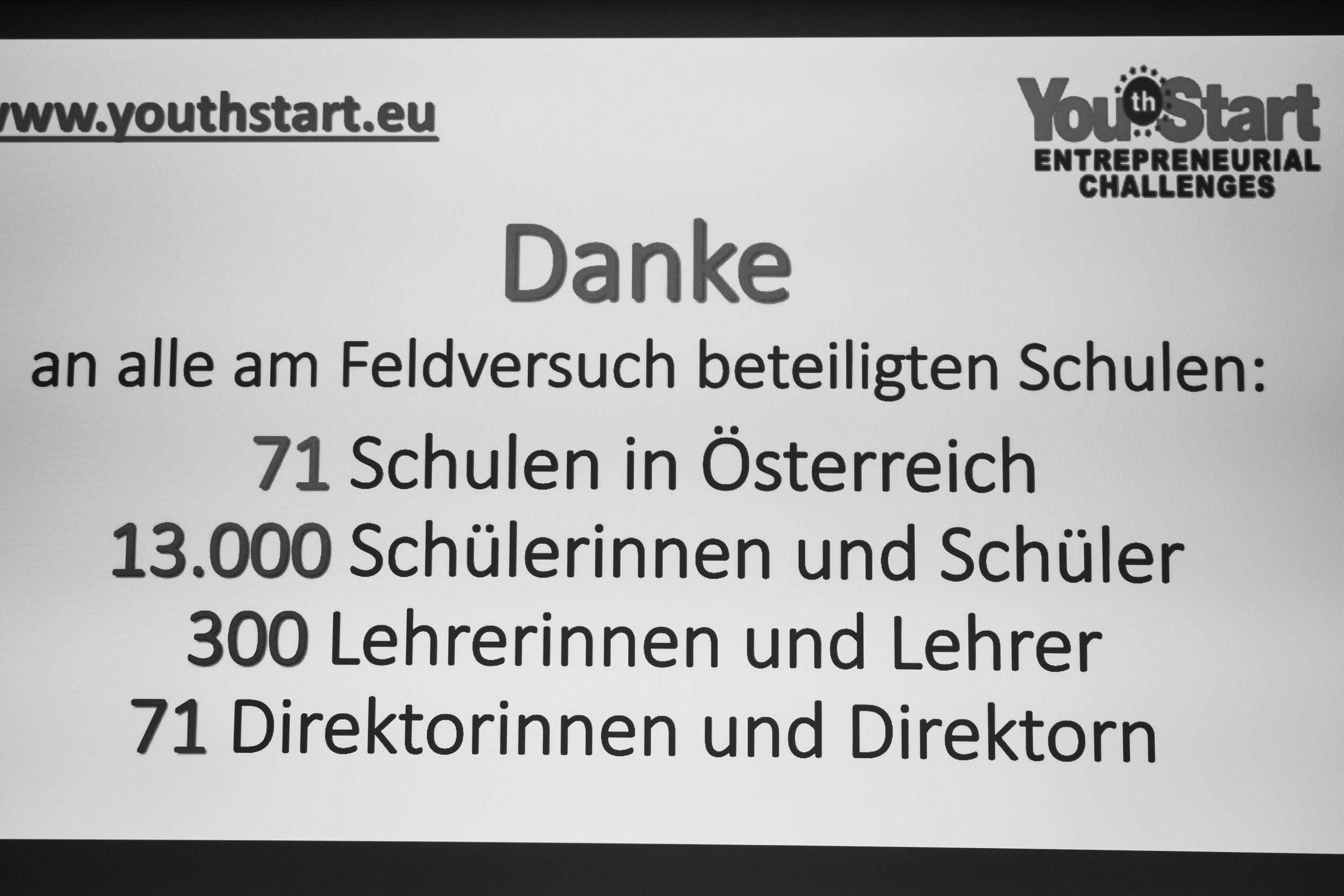 20180517_BuchpräsentationAchtsamkeit_0060.jpg