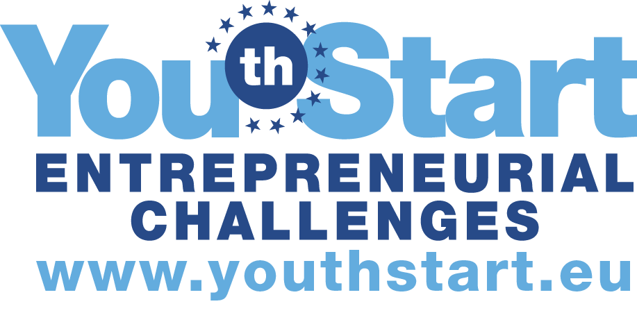 Youth Start Entrepreneurial Challenges inklusive www.png